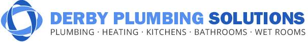 Derby Plumbing Solutions | Plumbing And Heating Solutions Derbyshire